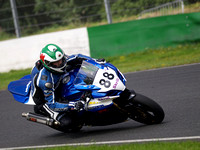2012 Mallory Buildbase August Bike Photographs