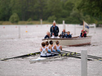 Henley womens regatta saturday rowing races