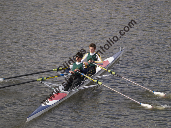 2012, marlow, sculls,rowing, longdistance