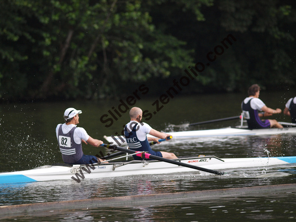 Henley masters regatta Saturday rowing races
