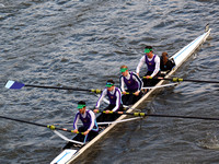 2013 Fours Head boats 301-400